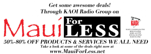 MAUI-FOR-LESS-LOGOS-banner-web